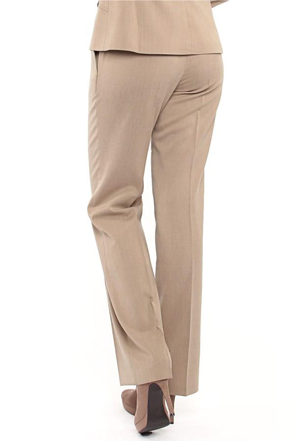 Pantalon P 2073 bej