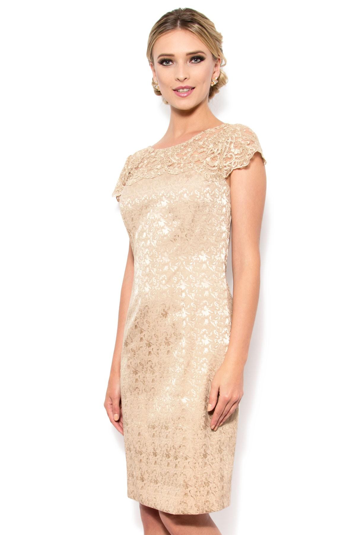 Modele Superbe De Rochii Online Poema Short Dresses For Women