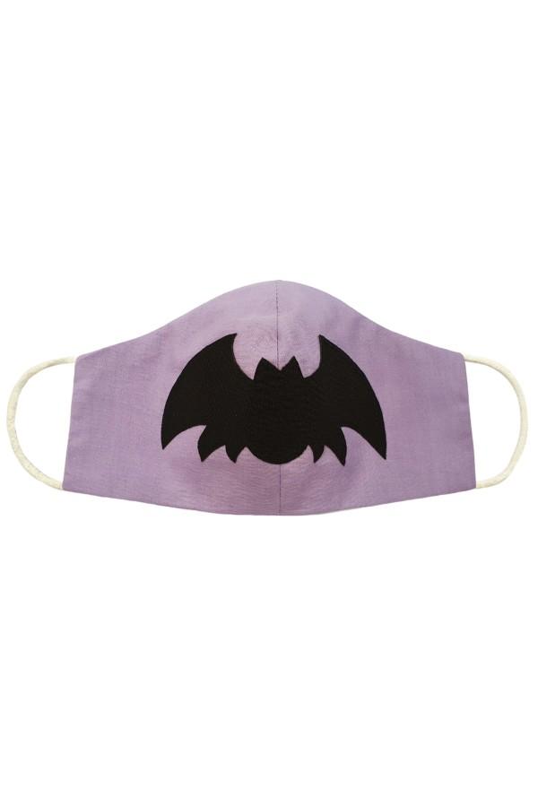 Masca anatomica pentru copii model Batman